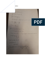 Elias Araya Respuestas Control 04 Matemáticas