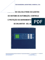 ROTEIRO DE AJUSTES SEL-487B.pdf
