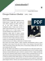 Giorgio Federico Ghedini .pdf