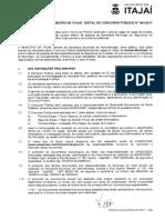 edital_2017_001_guardaarmadaitajaisc.pdf