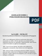 20160409 Med Prof Vivianmoraes 3tb1a 1bim Legislacao