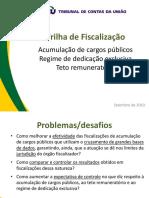 TCU_Fiscalizacao-Trilha de Auditoria