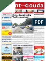 De Krant van Gouda, 20 augustus 2010