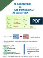 C1-C3_ Acizi carboxilici.pptx
