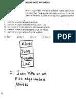 solucionario simulacro SM-bloque C.pdf