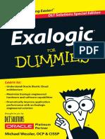 exalogic dumies_ch1234
