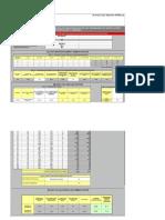 ADG-003B-design-model-estimation-common-factor.xls
