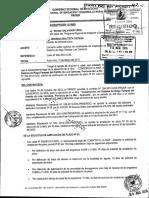 informe n°185-2014.pdf