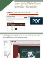 23 Manual Ayuda Soporte Bbl Docente Vp1.0 250416