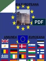 0uniuneaeuropeana.ppt