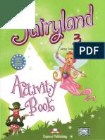 281954106-fairyland-3-activity-book-pdf-161101170051