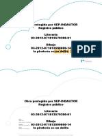 ábacos verticales 1 primaria.pdf