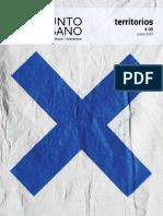 Asunto urbano estudio y diseño de.pdf