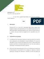 578-2017-Inadmisible-Flta Cedula Notif. Casilla electronica--Ejec.Garantia - copia.docx