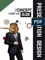 colorMEEbookSlide.pdf