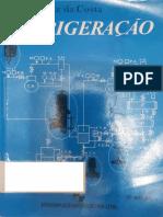 Refrigeração - Ênnio Cruz da Costa - 3ª Edição.pdf