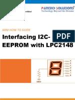 12-i2c_eeprom_interfacing_with_arm7_primer.pdf