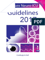 Guidelines Book May 2017 72dpi Low Jpeg