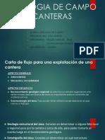 Cantera Expo 2