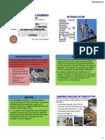 1_2_primera_unidad_a.pdf