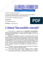ziua_educatieiactivitati