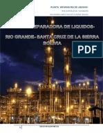 Informe-de-Separadora liquid RG.pdf