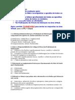 Avaliação Enfermagem do Trabalho.doc