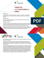 M4. Movimientos universales en la vanguardia a través de Colombia(1).pdf