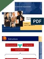 Disen_o_organizacional_y_estructura.pdf