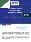 Presentacion_Deberes