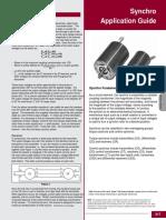 SynchroApplGuide.pdf
