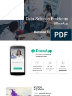 DocsApp (1)