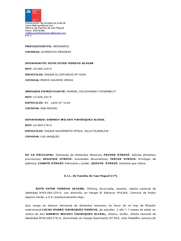 Encantador Acta De Nacimiento Filadelfia Imágenes - Certificado ...