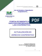 manual derecho cooperativo.pdf