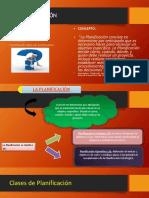 1 7 Plan Operativo Anual Como Sustento de Presupuesto 6 Ciclo MODIFICADO (1)