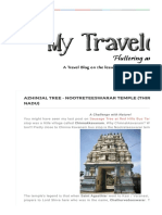 Azhinjal Tree Nootreteeswarar Temple.html