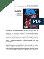 Heavymetal HQ - História.pdf