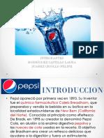 presentacin1-151103162229-lva1-app6892.pptx
