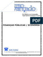 Administração-economia e finanças publicas.pdf