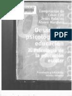 312153684-Coll-Cap-12-Afectos-Emociones-Atribuciones-y-Expectativas.pdf
