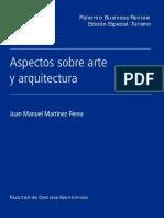PBR EdEspecial 03