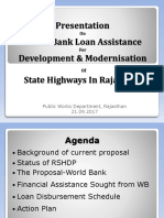 Presentation_EAP External Loan 21.09.2017_final