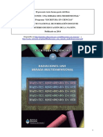 Radiaciones, una mirada multidimensional_Escritura en Ciencias 2014_Capítulo 2_NC.pdf