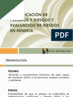 336560440-Que-es-el-iperc-pdf.pdf