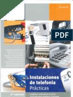 Instalaciones de Telefonía
