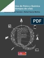 Experimentos de física y química en tiempos de crísis.pdf