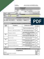 formato evaluacion 1278