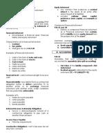 FINACC CHAPTER 7,8,9