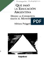 puiggros---que-paso-en-la-educacion-argentina[1]noe.pdf