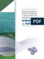 Guia Arandanos.pdf